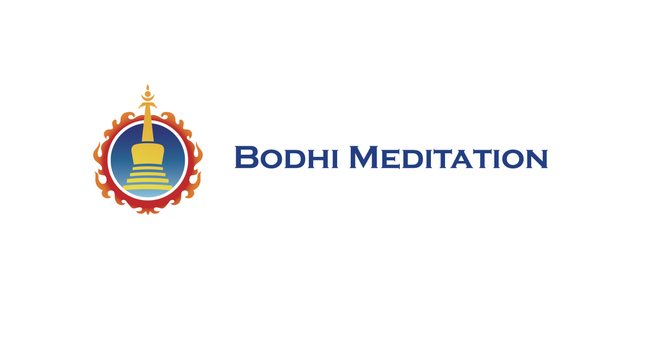 Bodhi Meditation Northern California